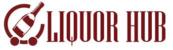 My Liquor Hub Website
