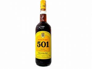 Buy 501 Brandy - 1L Price in Lagos Nigeria