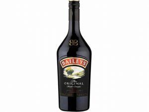 Buy Baileys Online in Lagos Nigeria