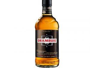 Buy Drambuie - 70cl Price in Lagos Nigeria