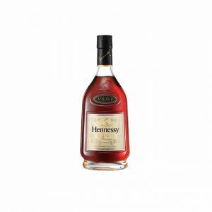 Buy Hennessy VSOP Cognac in Nigeria