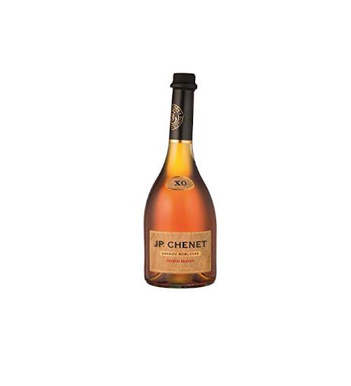 Buy JP Chenet Brandy XO Price in Lagos Nigeria