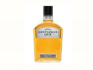 Buy Jack Daniel's Gentleman Jack - 70cl Price in Lagos Nigeria