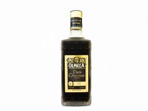Buy Olmeca chocolate Tequila - 75 Price in Lagos Nigeria