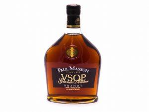 Buy Paul Masson VSOP - 75cl Price in Lagos Nigeria