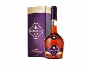 Buy Courvoisier VS Prize Online Lagos Nigeria