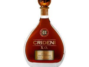 Buy Crideni XO - 70cl Price Online in Lagos Nigeria