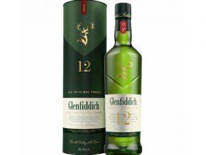 Buy Glenfiddich_12yo_700ml Price Online in Lagos Nigeria