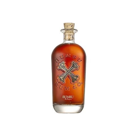 Bumbu The Original Rum Price Online in Lagos Nigeria | My Liquor Hub