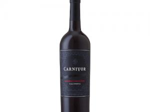 Buy Carnivor - 75cl Red Wine Price in Lagos Nigeria