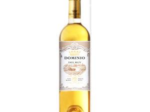 Buy Dominio Del Rey Sparkling White Wine - 75CL Price in Lagos Nigeria