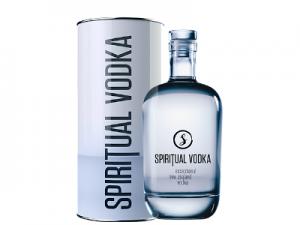 Buy Spiritual Vodka - 75cl Price Online in Lagos Nigeria