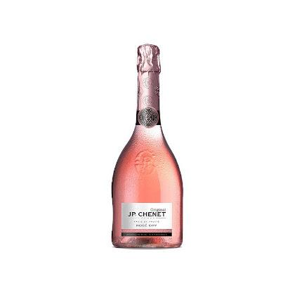 Buy JP Chenet Sparkling Dry Rose - 75cl price in Lagos Nigeria