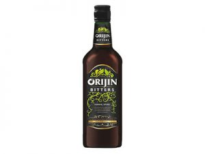 Buy Orijin Bitters 75cl Online Price