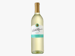 Buy Carlo Rossi White Wine 75cl Online Price in Lagos Nigeria