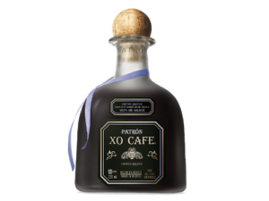 Buy Patron Cafe XO Tequila - 375ml Price in Lagos Nigeria