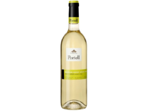 Buy Portell Blanc de Blancs - 75cl Online Price in Lagos Nigeria