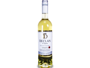 Declan Blanc - 75cl Price in Lagos Nigeria