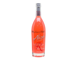 Buy Alizé Rose Passion (Vodka & Cognac Mix) - 75cl Price in lahps