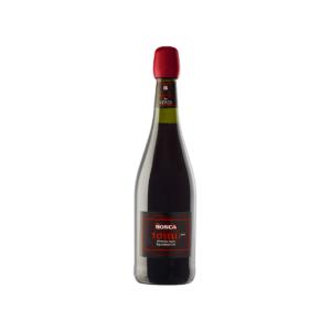 Buy Bosca Toselli Spumante Non-Alcohol - 75cl in Lagos Nigeria