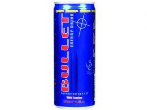 Buy Bullet Energy Drink Price in Lagos Nigeria