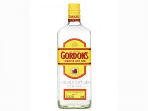Buy Gordon's Gin London - 70cl Price in Lagos Nigeria