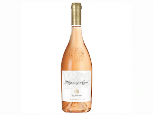 Buy Whispering Angels Côtes de Provence Rosé Wine - 75cl Price in Lagos Nigeria
