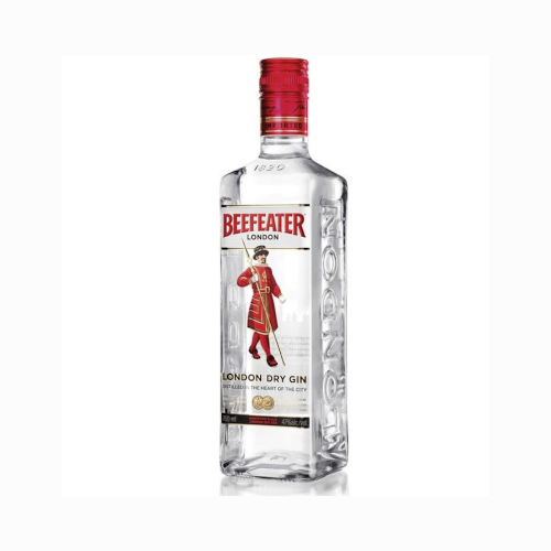 Buy Beefeather Gin - 75cl Price in Lagos Nigeria