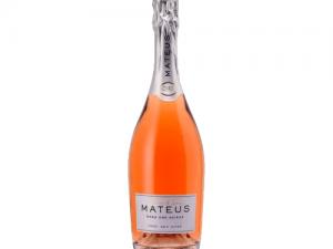 Buy Mateus Rosé Demi-Sec - 70cl Price in Lagos Nigeria